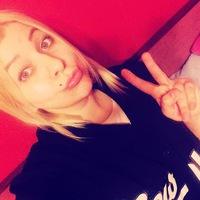 юлия блонди фото