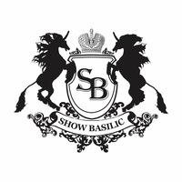 showbasilic