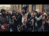 Noize MC - Не работают уловки шоу-бизнеса (Music Video)