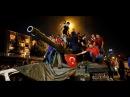 Türkiyə 15 iyul çevriliş cəhdindən 1 il sonra Film