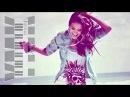 Azeri Disco Mahnilar 2017 - Super Yigma Disco Mix Club Dance Summer 2017 YMK