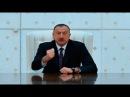 İlham Əliyevin cəza metodu - Ata oğula görə cavabdehdirmi - Gündəlik Xəbərləri 13.07.2017