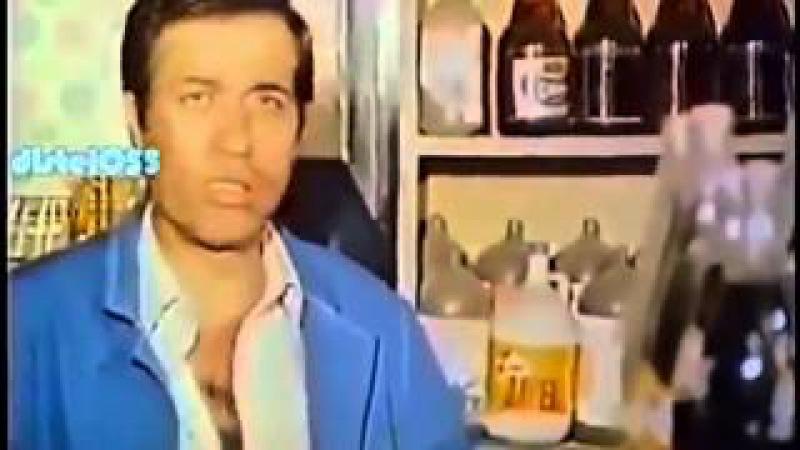 Kemal sunalın yasaklanmış film bölümü