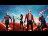 Стражи Галактики 2 - обзор критики фильма