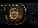 Alien: Covenant | Fight for Your Life TV Commercial | 20th Century FOX