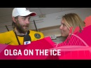 Post-Game: Sweden's Victor Hedman inside the dressing room | IIHFWorlds 2017