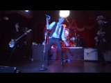 Scott Weiland - Hotel Rio (NEW SONG) - Live @ Whiskey Roadhouse 11142014