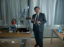 LENR: la tecnologia italiana che può cambiare il mondo (e farci uscire dalla crisi)