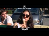 ReLocate Vs. Robert Nickson &amp Sarah Lynn - Will You Be There (Dreamy Remix) Video Edit