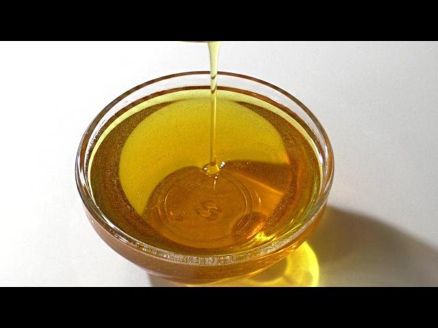 ИНВЕРТНЫЙ сироп. Заменитель ГЛЮКОЗНОГО, КУКУРУЗНОГО сиропа, ПАТОКИ и МЕДА . invert syrup.