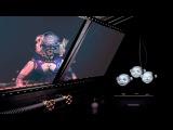 ? Теории и Секреты Five Nights at Freddys Sister Location - Секретные Детали нового FNAF
