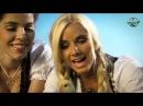 DJ Slon feat Katya - Цыплёнок Пи