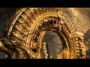 Advanced Ancient Technology Discoveries That Will Blow Your Mind