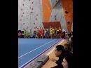 Victorius_eee video