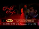 Pehli Dafa 4K productions Music Video