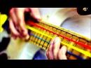 Green Day - 21 Guns Bass Arrangement