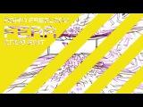 Adam Freeland - Fear (Mind Killer) (CND9 Edit)