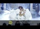 Lip Sync Battle - Wanda Sykes
