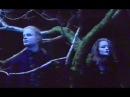'Die verbannten kinder Eva's' 'Quod olim erat' 1996