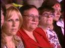 Алла Пугачева - Тысяча лет / Без меня / Любовь как состояние / Успокой 10 Лет каналу ТВЦ, 2007