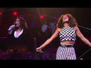 Ladies of Soul - Thats What Friends Are For Live At The Ziggo Dome 2015