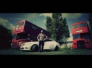 Mr.Busta - Jön A Taps | EXCLUSIVE VIDEO |
