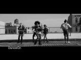 Original Dance Videos - Yeasayer
