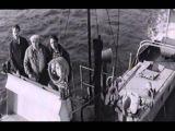 Олег Белов - Белая ворона, песня из фильма
