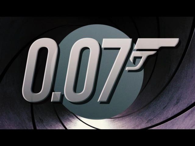 Однажды в России: «Агент 0.07» из сериала Однажды в России смотреть бесплатно виде...