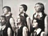 Пионерские песни - Pioneer songs 'part 5