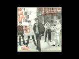 The Dave Clark Five - The Very Best Of 1976 (Double Vinyl) Full Album