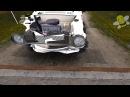 Полёт Сатсумы фильм 2ой Flying Satsuma Film 2
