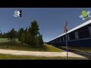 Полёт Сатсумы Flying Satsuma