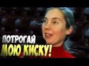 ПОТРОГАЙ МОЮ КИСКУ! 94 Порция прикольного позитивчика HD 🎶 Music