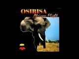 Osibisa - Abele