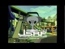 Jet Set Radio Future: Sweet Soul Brother (B.B. Rights Mix)