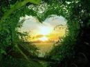 Cuando Dios toca tu corazón - Tienes que verlo en familia HD