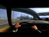Driver San Francisco Dodge Monaco