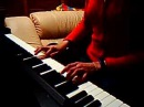 Placebo - Every you Every me Cover (piano) by Hildale