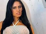 !!Hot Sexy Model!! ~Selena Spice