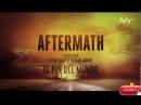 El fin del mundo 2017, Pelicula de accion y ciencia ficcion/ Mejor pelicula completa en español 2017