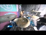 4. Rough Landing, Holly (Yellowcard live in Germany HD)