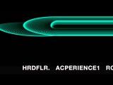 Hardfloor -