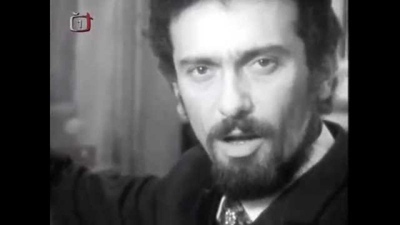 Waldemar Matuška - Pojď se mnou, lásko má (1967)