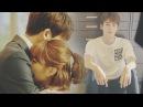 Мин Хёк и Бон Сун ✖ Ты моё