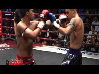 8 Max Muay Thai, 15.01.17, все бои 8 max muay thai, 15.01.17, dct ,jb