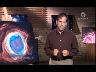 Вселенная сквозь призму телескопа