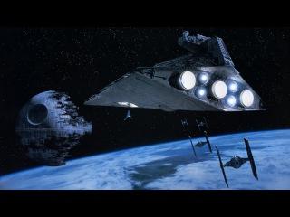 Серия 07: Уничтожить Звезды Смерти (Destroy The Death Star) cthbz 07: eybxnj;bnm pdtpls cvthnb (destroy the death star)