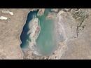 Аральское море fhfkmcrjt vjht