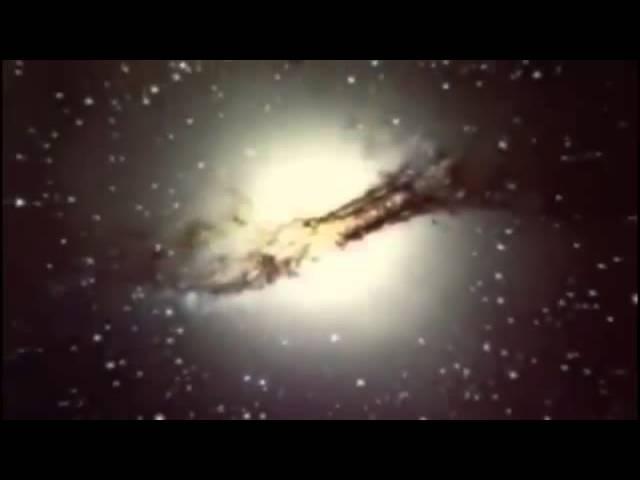 Тайны большого космоса, документальный фильм nfqys ,jkmijuj rjcvjcf, ljrevtynfkmysq abkmv